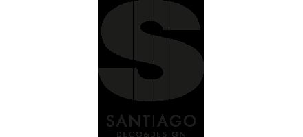 santiago-dark