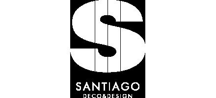 santiago-light